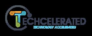 TechCelerated_T_Logo_V3_Mobile